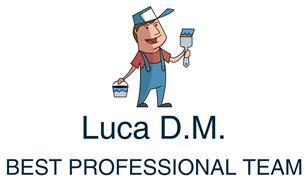Luca Design Maintenance