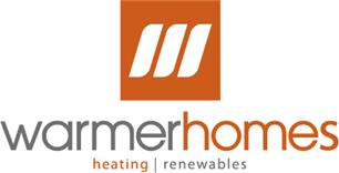 Warmer Homes Heating & Renewables Limited