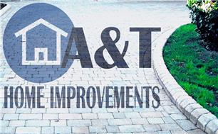 A & T Home Improvements