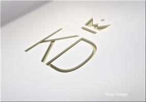 Kings Design