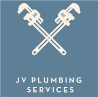 J V Plumbing Services