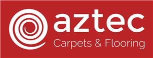 Aztec Carpets & Flooring
