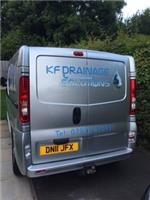 K F Drainage Solutions
