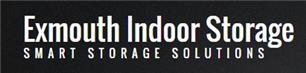 Exmouth Indoor Storage Ltd