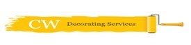 CW Decorating Services