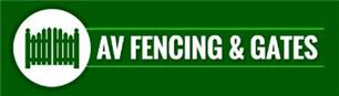 AV Fencing and Gates