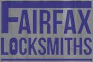 Fairfax Locksmiths