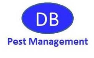 DB Pest Management Ltd