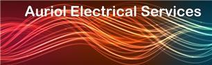 Auriol Electrical