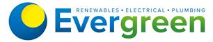 Evergreen Renewable Energy Ltd