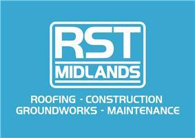 RST Midlands