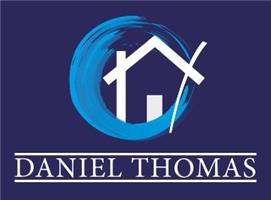 Daniel Thomas Decorating & Maintenance
