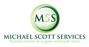 Michael Scott Services Ltd