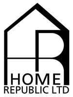 Home Republic Ltd