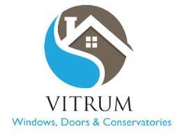 Vitrum Windows