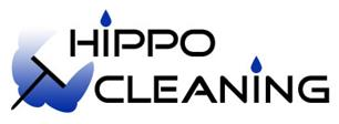Hippo Cleaning Services