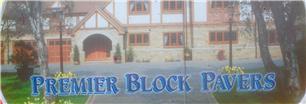 Premier Block Pavers