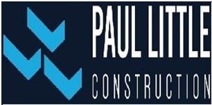 Paul Little Construction