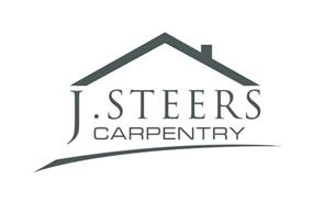 J Steers Carpentry