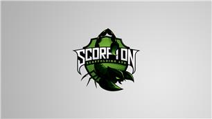 Scorpion Scaffolding Ltd