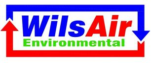 Wilsair Environmental Ltd