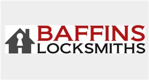 Baffins Locksmiths