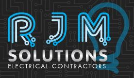 RJM Solutions Electrical Contractors Ltd