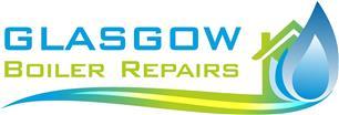 Glasgow Boiler Repairs Ltd