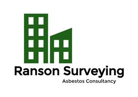 Ranson Surveying Ltd