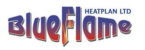 Blueflame Heatplan Ltd