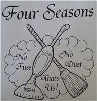 Four Seasons Cleaning Services