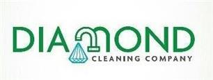 Diamond Cleaning Company
