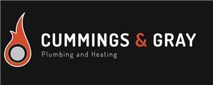 Cummings & Gray Plumbing & Heating