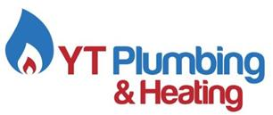 YT Plumbing & Heating