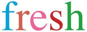 Fresh Southeast Ltd