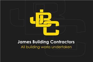 James Building Contractors