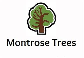 Montrose Trees Ltd