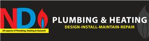 N D Plumbing and Heating