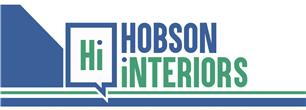 Hobsons Interiors