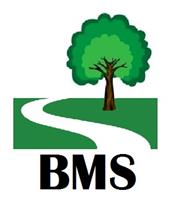 BMS Landscaping