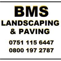 BMS Landscaping