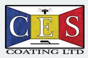 CES Coating Ltd