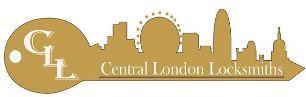 Central London Locksmiths