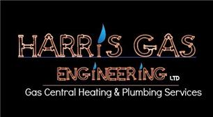 Harris Gas Engineering Ltd