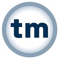 T M Plumbing & Heating Services