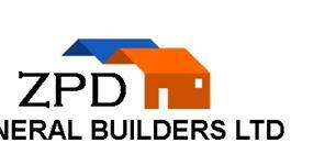 ZPD General Builders Ltd