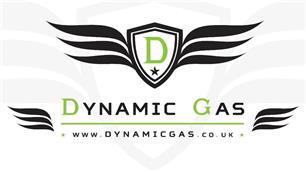 Dynamic Gas