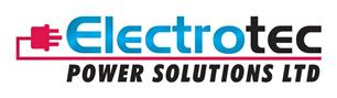 Electrotec Power Solutions Ltd