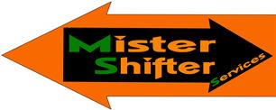 Mister Shifter Services