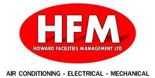 Howard Facilities Management Ltd